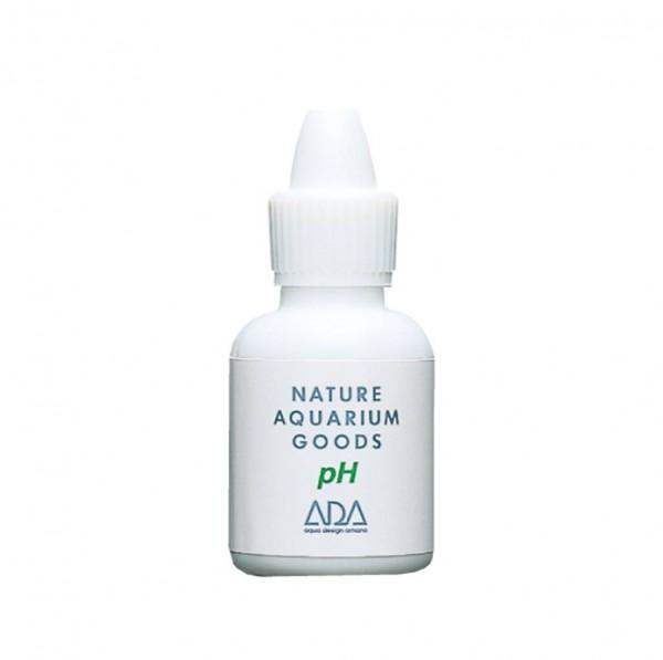 ADA - pH Kit