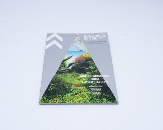 ADA - Annual Edition