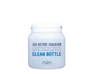 ADA - Clean Bottle - Großer Reinigungsbehälter