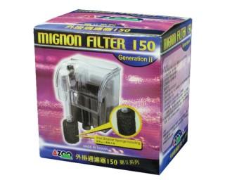 AZOO - AZOO HangOn Filter MIGNON 150