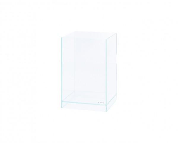 DOOA - Neo Glass AIR