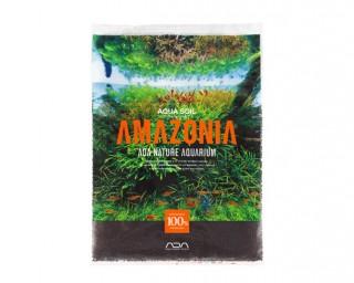 ADA - Aqua Soil – Amazonia