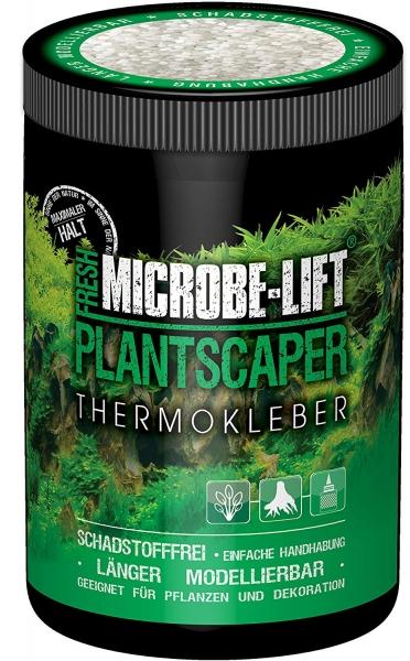 MICROBE LIFT - Thermo Pflanzenkleber