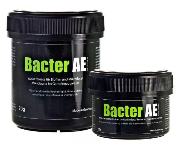 GlasGarten Bacter AE - 70g