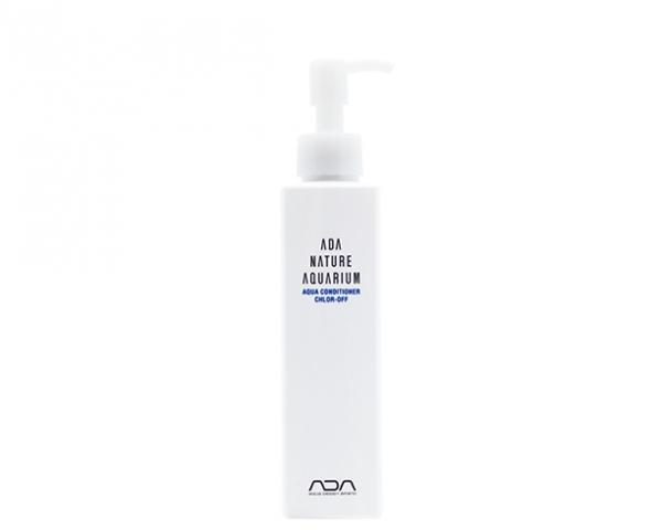 ADA - Aqua Conditioner Chlor-Off