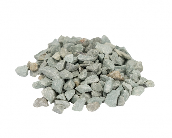 Nano Zeolith stones