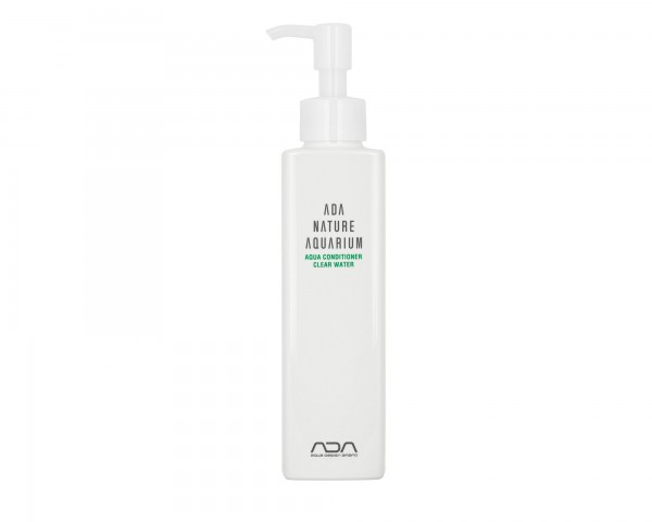 ADA - Aqua Conditioner Clear Water