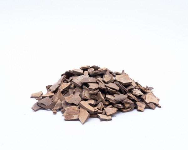 Wood Detail Chips
