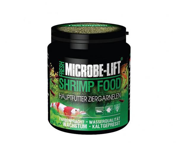 Microbe-Lift - Shrimp Food - 50g
