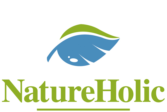 NatureHolic InVitro