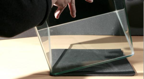 JBL AquaPad - 100x40 cm