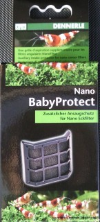 Dennerle Nano Clean Baby Protect