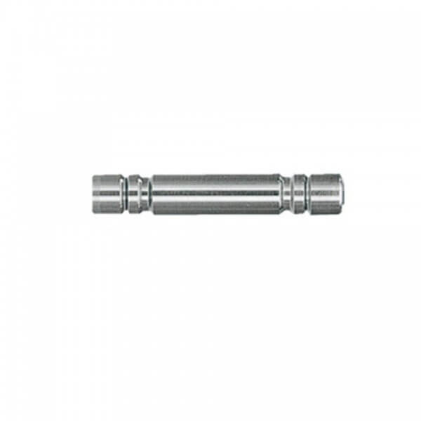 ADA - Joint Stick Metal - 3 Stk.