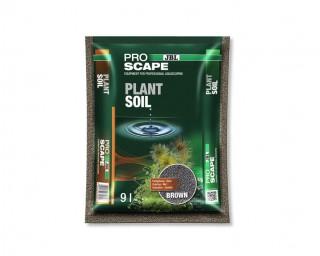 JBL ProScape PlantSoil BROWN 9l