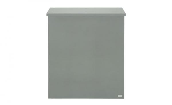 ADA - Plain Cabinet 60