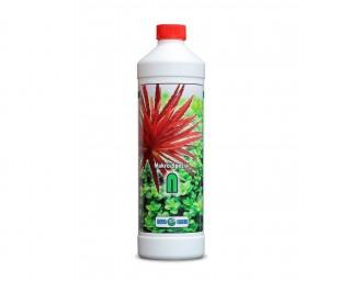 Makro Spezial N - 1000 ml