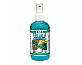 JBL Clean A 250ml
