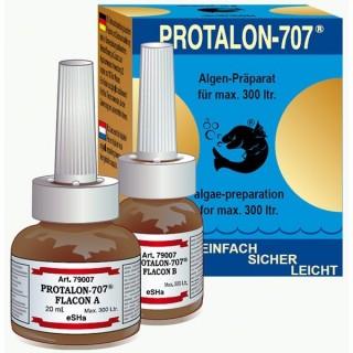 PROTALON 707 - Bekämpfung von Algen - 20ml