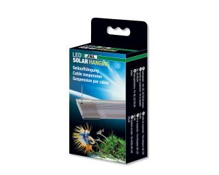 JBL - LED SOLAR Hanging