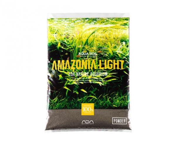 ADA - Aqua Soil Powder – Amazonia Light