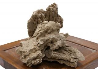 Amtra - Felsen Mountain Stone