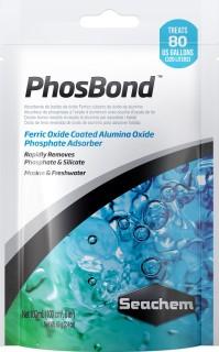 SEACHEM - PhosBond - bagged - 100 ml
