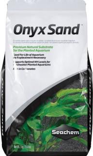 SEACHEM - Onyx Sand