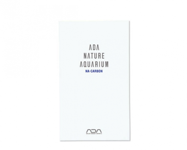 ADA - NA Carbon - 750 ml
