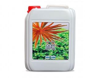 Makro Basic NPK - 5000 ml