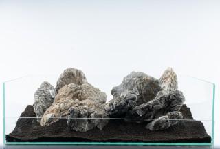 Seegebirge - 9-teiliges Set