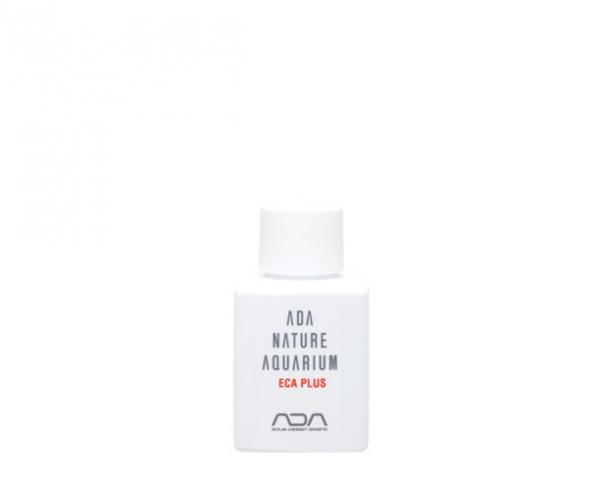 ADA - ECA Plus