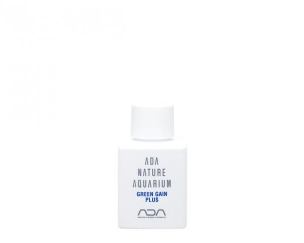 ADA - Green Gain Plus