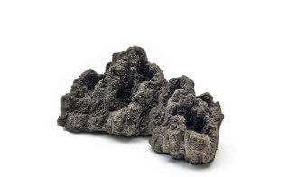 ADA - Unzan Stone