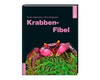 Krabben Fibel - Rademacher/Mengedoht